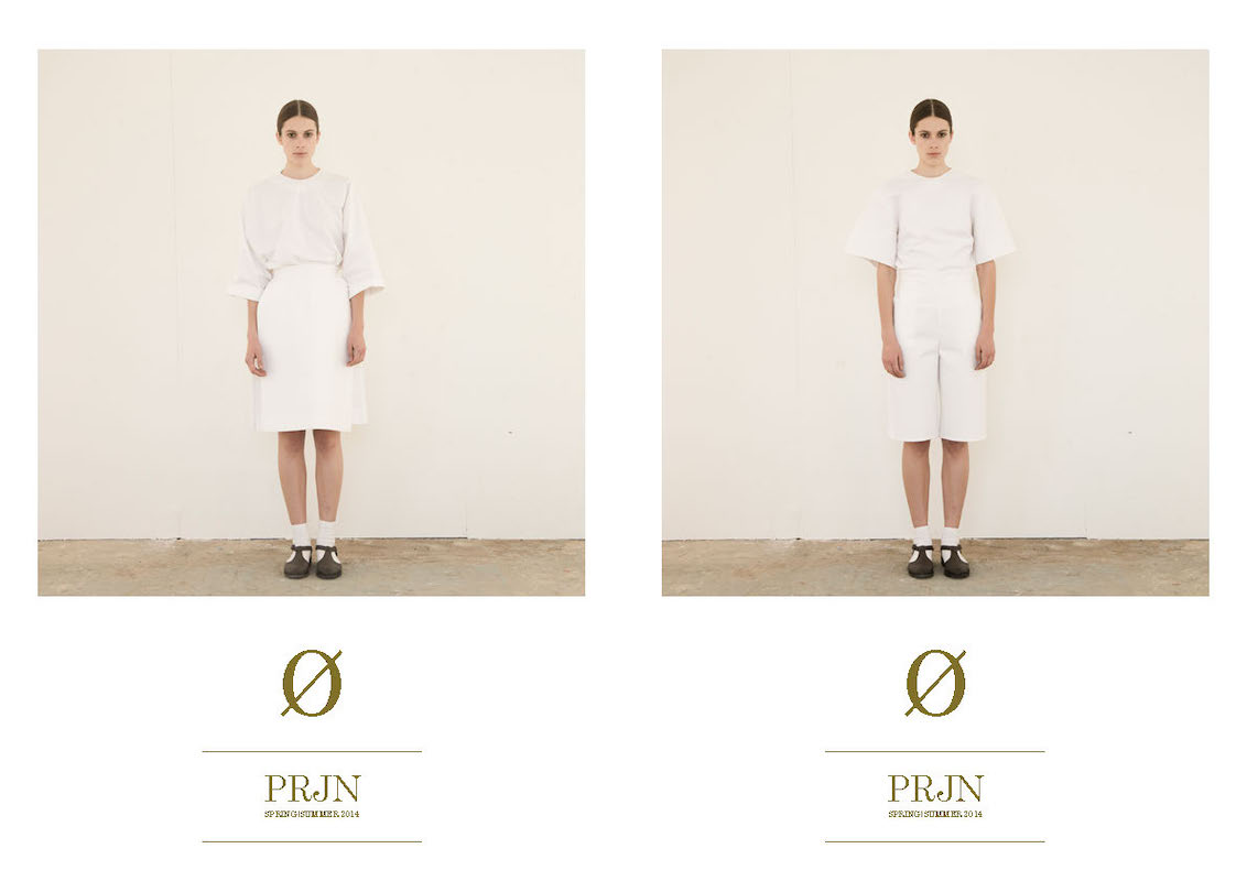 PRJN–2014SS_Page_03