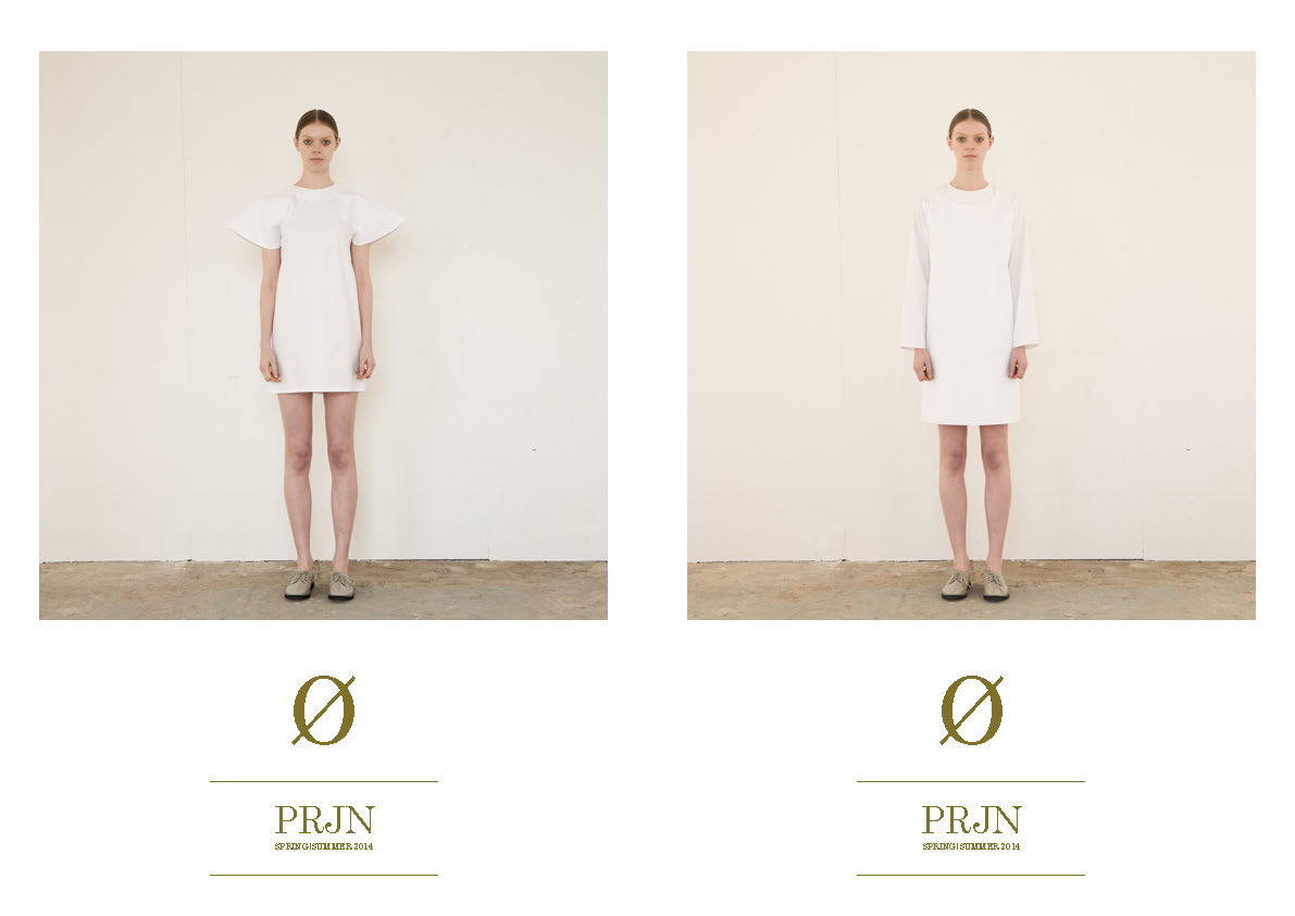 PRJN–2014SS_Page_04