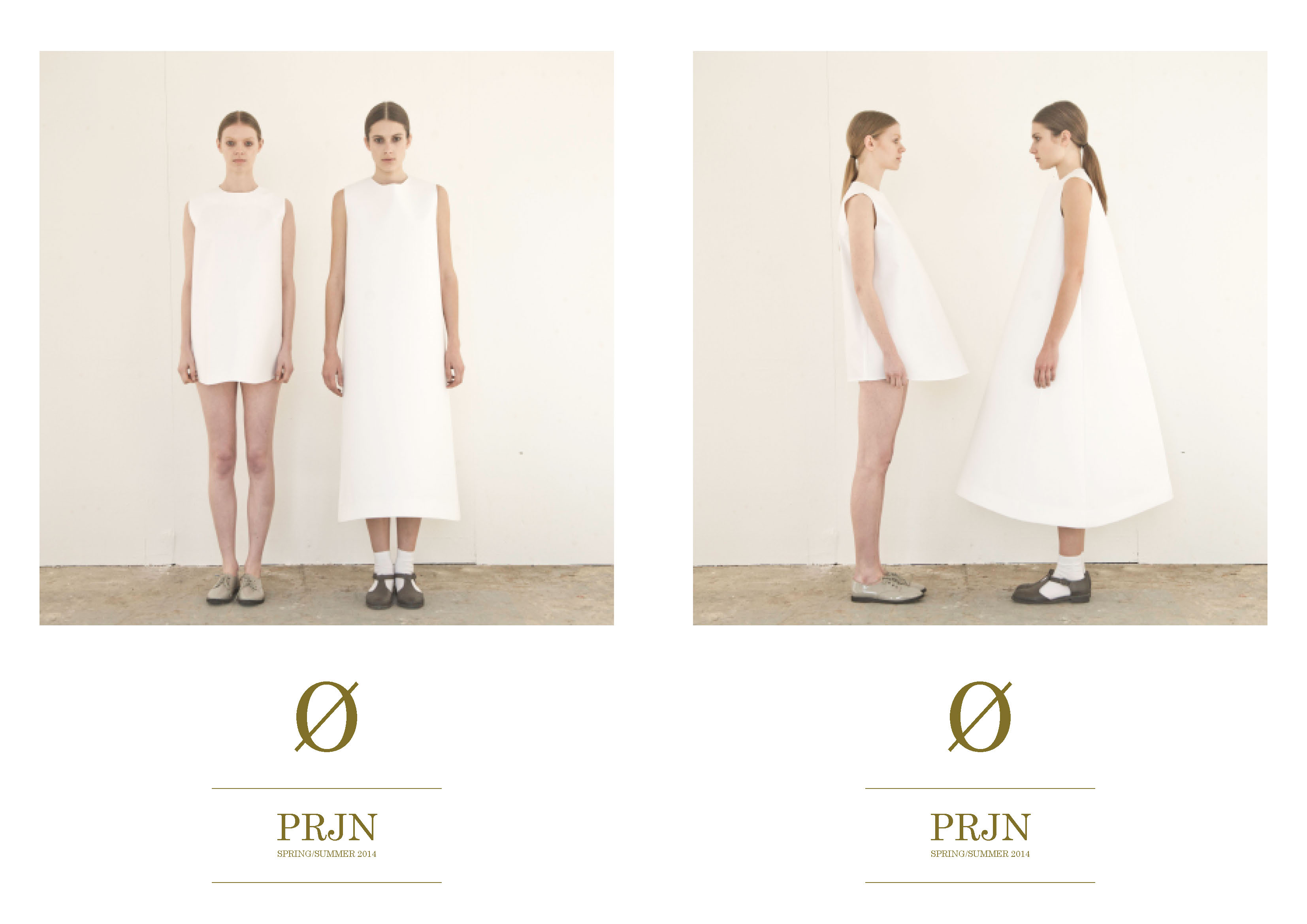 PRJN–2014SS_Page_06