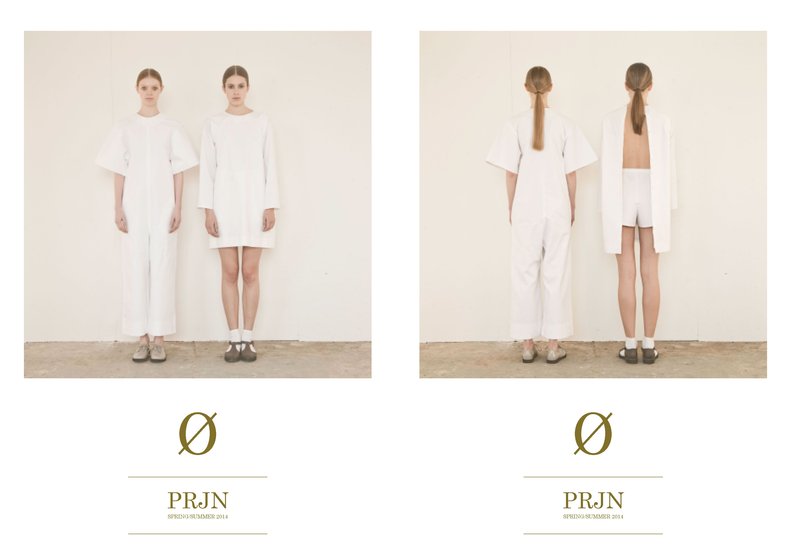 PRJN–2014SS_Page_07