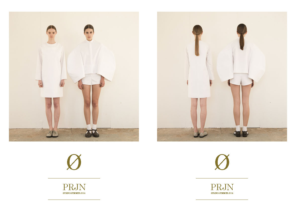 PRJN–2014SS_Page_10