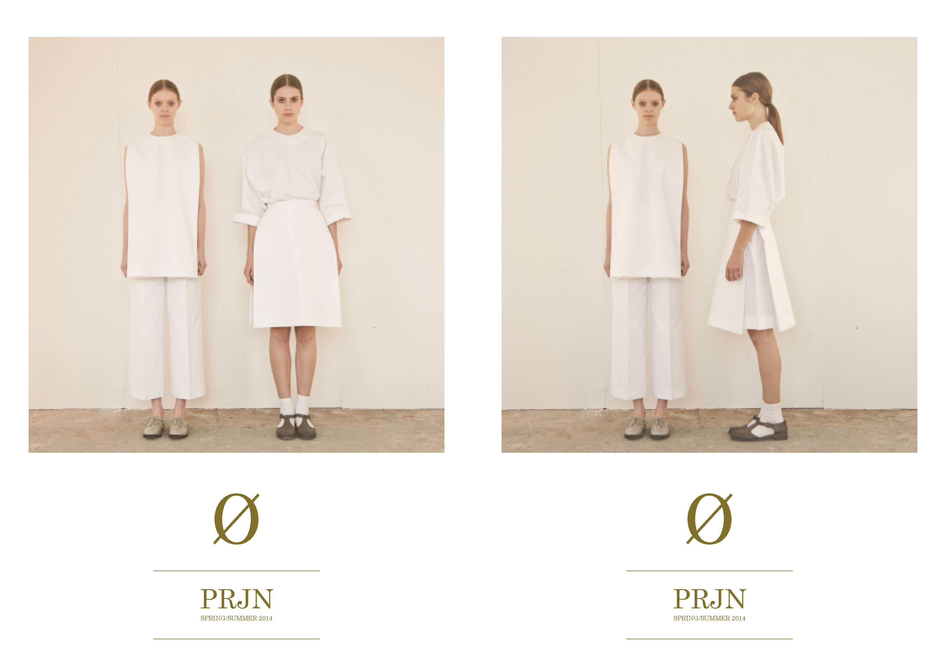 PRJN–2014SS_Page_15