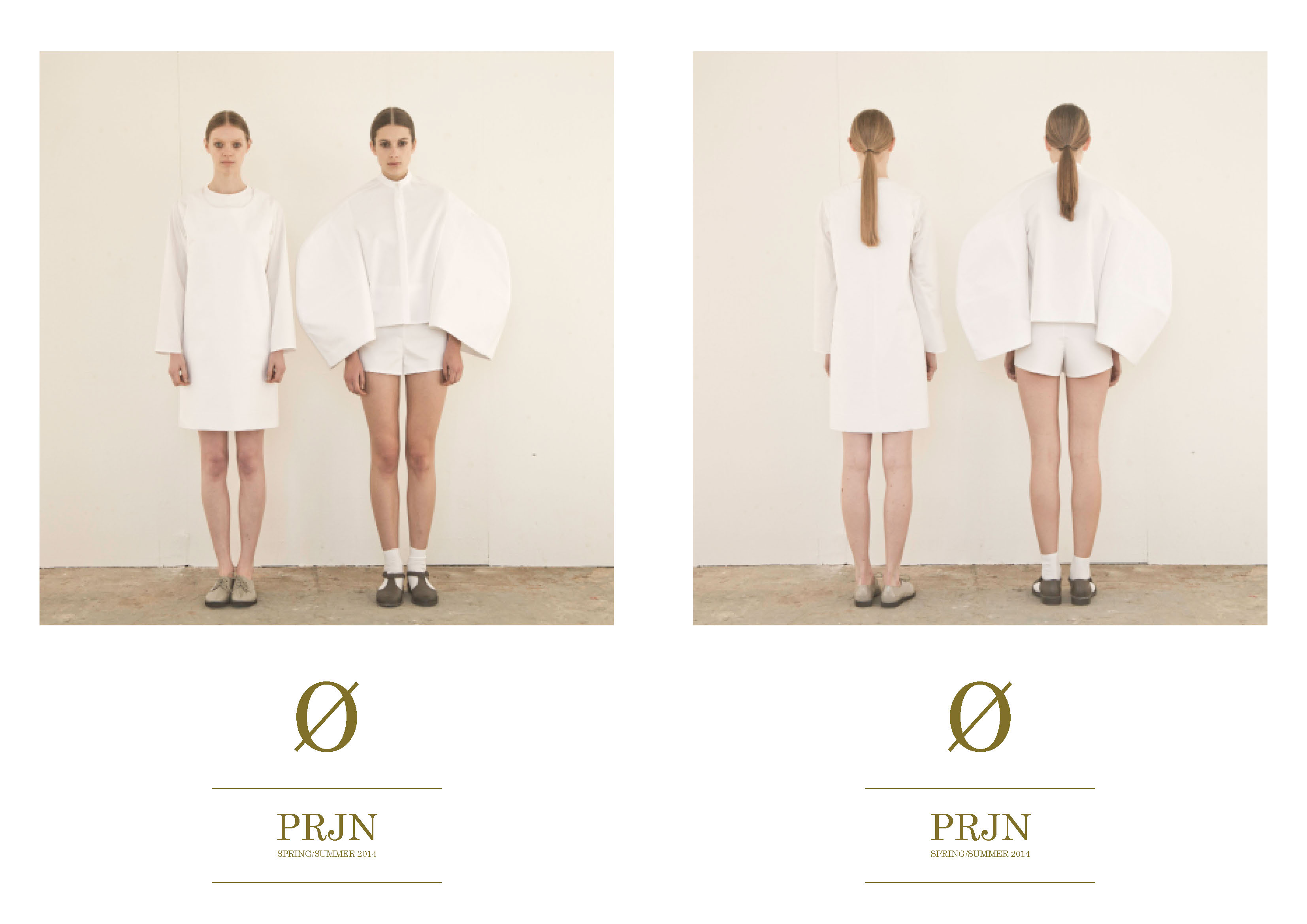 PRJN–2014SS_Page_16