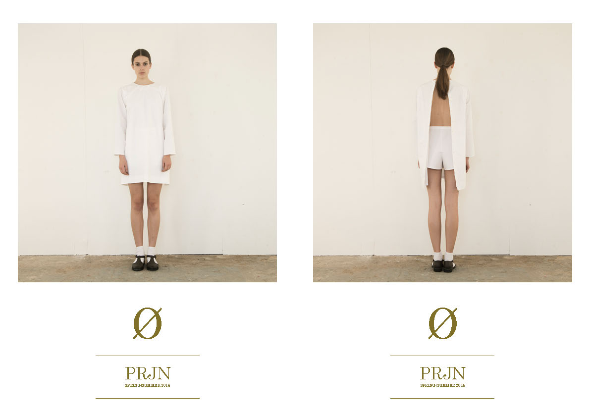 PRJN–2014SS_Page_19